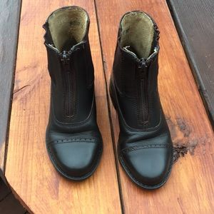 Other - Paddock boots kids